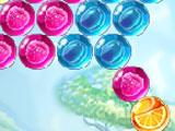 Bubble Story: Game Play