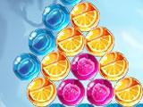 Bubble Story: Grid Arrangement