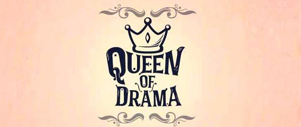 Queen of Drama - Play through a world of drama set in amazing Match 3 gameplay.