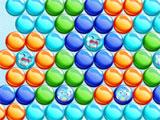 Bubble Mania gameplay