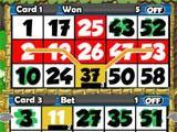 Bingo Bombo Bingo Safari