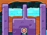 Where's My Water?: Game Play