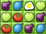 Family Farm: Fresh Start gameplay