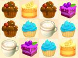 Cake Madness Cakes