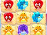 Penguin Rescue gameplay