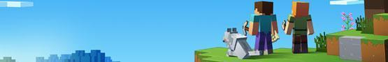 Play Your Favorite Minecraft-like Games on GameslikeMinecraft.co preview image