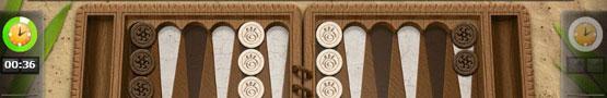 Why is Online Backgammon Fun?