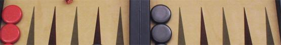How To Play Online Backgammon?