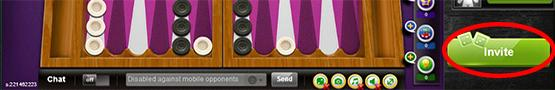 Benefits of Playing PlayGem Backgammon with Friends