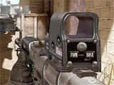 S.K.I.L.L Special Forces 2
