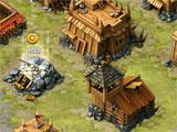 Lands of War: Building