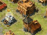 Lands of War: Building