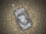 Tank customization in TankWars.io
