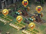 Last Empire: War Z