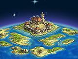 7 Island and Citadels to Protect in Island Defense