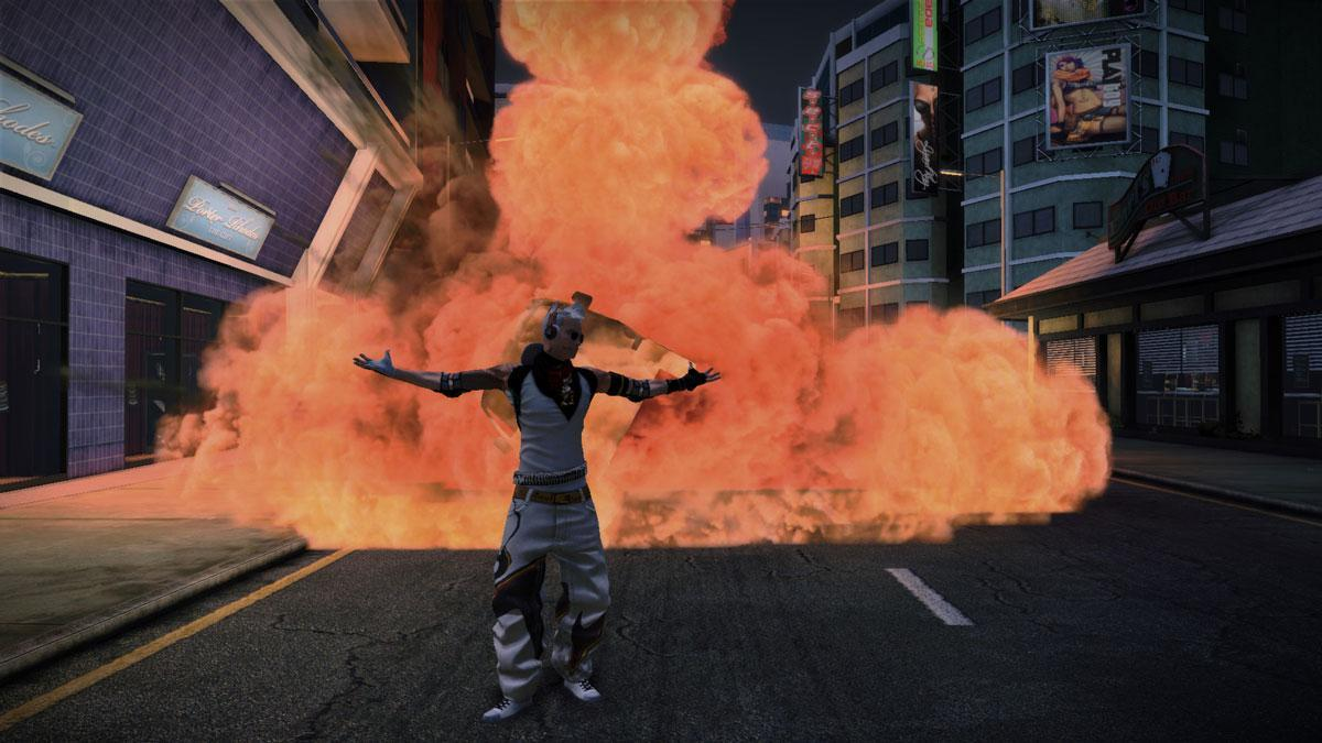 apb reloaded how to get g1c