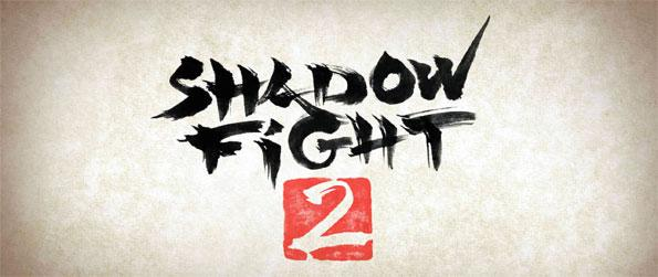 Shadow Fight 2 - Wreck your enemies in intense duels in this high quality brawler that's sure to impress.