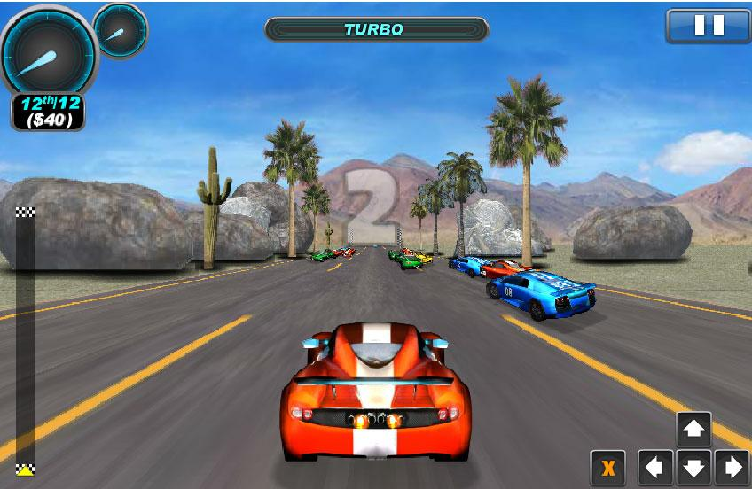 Games To Play Now : Car games to play now for boys info pichu evolution
