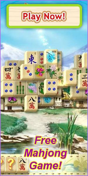 Mahjong King Slot - Play Online for Free Instantly