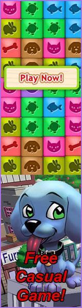Toy Blast Saga Game Free : Toy blast free casual games