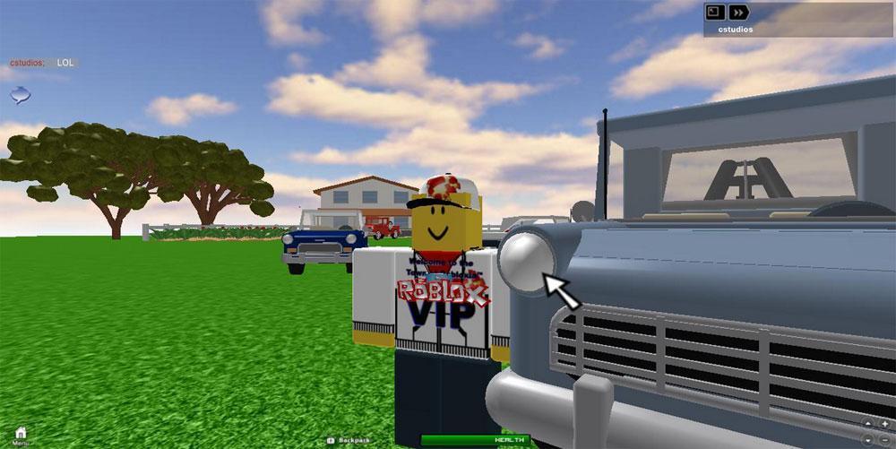 Roblox virtual worlds free for Free virtual builder