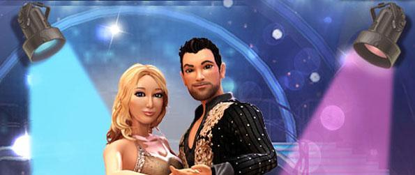 Dancing with the Stars: Keep Dancing - Pull off cool dance moves in the awesome dancing game full of thrill and emotion.