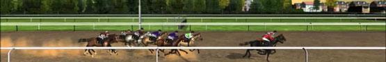 Common Mistakes That Players Make in Competitive Horse Games preview image