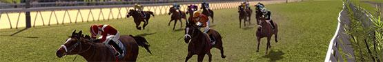 Best Horse Racing Games on Android