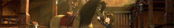 Jogos de Cavalos Online - 5 Difference between Horse Games and Real Life