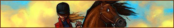 Online Paarden games - Horse Games