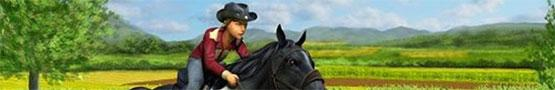 Online Paarden games - Micro-transactions in Horse Games
