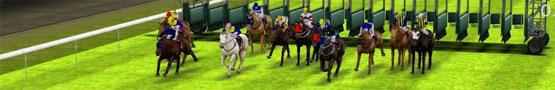 Koňské online hry - How to Come Up With a Good Horse Racing Betting Strategy