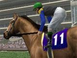 Gallop Racer 2006: Champion