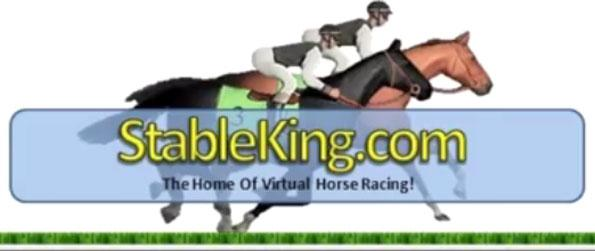 StableKing - Establish and run your very own virtual stable in StableKing