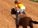 Horse Racing 3D: Riding