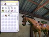 My Horse Friends: Adding accessories to your horse