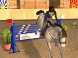 Riding Academy 1: Eventing