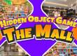 Grocery Ocultos game