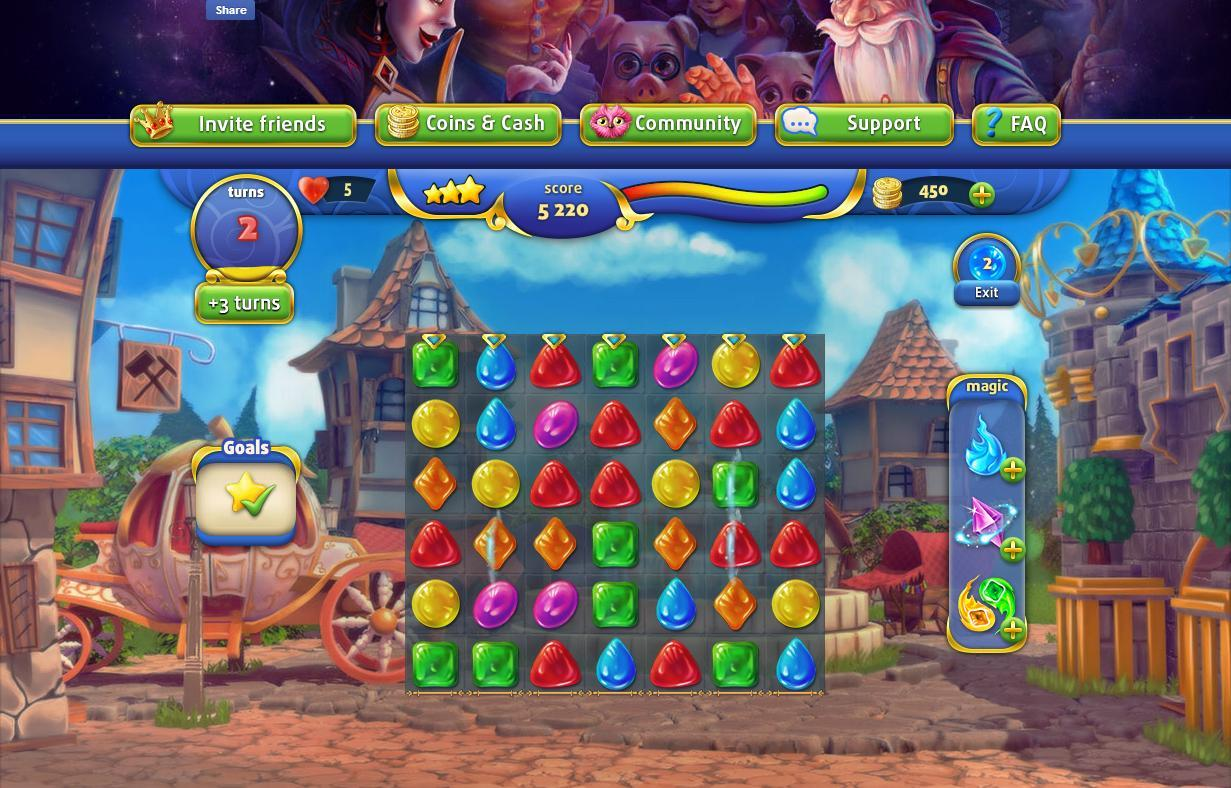 matchmaking juegos G5 entertainment – the developer and publisher of casual and free-to-play games for iphone, ipad, android, google play, kindle fire, windows and macpirates & pearls®: a treasure matching.