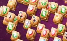 Jogos Mahjong Gratuitos