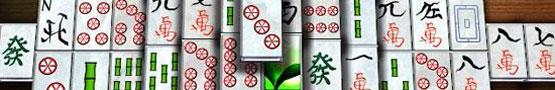 Why Should You Play 3D Mahjong Games? preview image