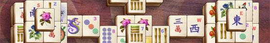 Jogos Mahjong Gratuitos - Are There Tactics in Mahjong