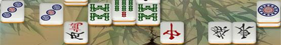 Mahjong hry zdarma - The Appeal of Mahjong