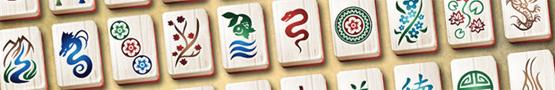 Gratis Mahjong Games - What Mahjong Tiles Mean