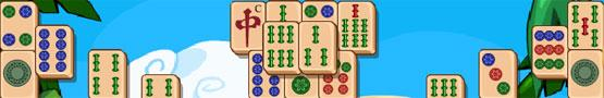 Gratis Mahjong Games - Mahjong Games on WWGDB