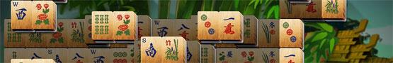Mahjong hry zdarma - Games Like Mahjong Trails