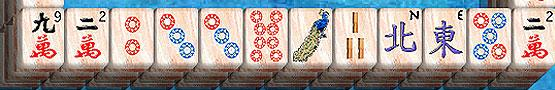 Gratis Mahjong Games - The Growth of Mahjong Games