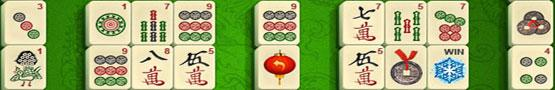 Gratis Mahjong Games - Our Mahjong Games Community