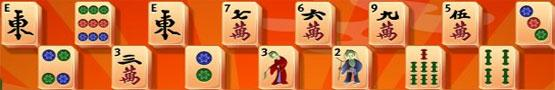 Mahjong Games Free - What makes a good Mahjong Game