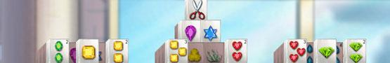 What is the Best Strategy in Mahjong preview image
